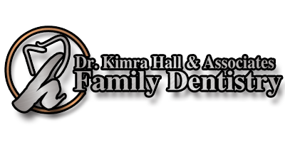 Dr. Kimra Hall & Associates Family Dental  |  Dentist in Canon City & Pueblo West, Colorado
